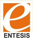 Entesis Sdn. Bhd.